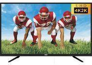 RCA 50 Class 4K LED TV