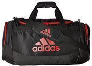 adidas Defense Medium Duffel