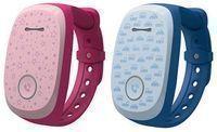 LG GizmoPal Smartwatch for Verizon (Open Box)