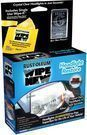 Rust-Oleum Wipe New Headlight Restore Kit