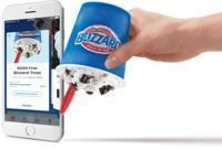 Free Small Dairy Queen Blizzard