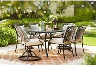 Home Depot - Up to 30% Off Patio Furniture