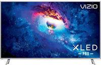 Vizio P55 E1 55 4K Ultra HD Smart TV + $250 Gift Card