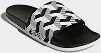 adidas Adilette Clodufoam Plus Graphic Slides (3 Colors)