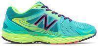 Women's New Balance 680 Running Shoes