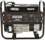 Ironton 1,400-watt Portable Generator