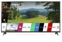 LG 86uk6570pub 86 LED 4K HDR HDTV + $350 GC