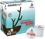 Select Keurig K-Cups for $6.49