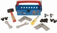 Mickey and the Roadster Racers Tool Box