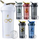 Blender Bottle Harry Potter 28 oz. Shaker w/ Loop Top