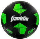 Franklin Sports Competition 100 Size 4 Soccer Ball