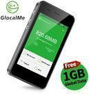 GlocalMe G3 4K LTE Mobile Hotspot