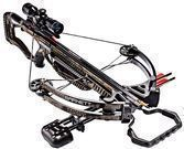 Barnett Whitetail Hunter II Archery Crossbow