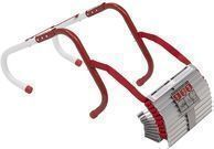 Kidde 13-Foot 2-Story Escape Ladder