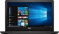 Dell Inspiron 15.6 Laptop w/ Intel Pentium CPU