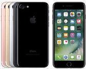 Unlocked Apple iPhone 7 128GB GSM Smartphone (Refurb)
