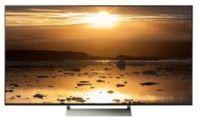 Sony 55 55X930E 4K UHD HDR Smart TV + $300 Dell eGift Card