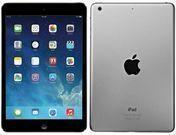 Apple iPad Air (16GB, Wi-FI, Space Gray) MD785LL/A