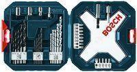 Bosch 34-Piece Drill and Drive Bit Set