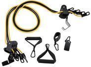 Gold's Gym Total Body Training Home Gym Set