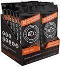 Better Than Coffee Energy Bars 12-Ct. 2-Pack