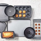 Bed Bath & Beyond - 20% off Select Wilton Bakeware
