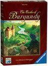 Ravensburger The Castles of Burgundy Board Game