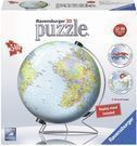Ravensburger 3D Jigsaw Puzzle for Kids
