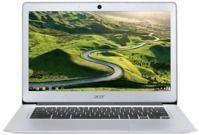 Acer 14 Chromebook Laptop w/ 32GB Flash