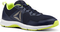 Reebok Men's Express Runner 2.0 Shoes