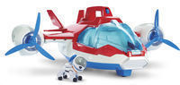 Paw Patrol, Lights & Sounds Air Patroller Plane