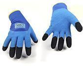 Ice Buster Gloves