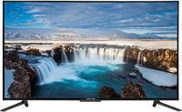 Sceptre U550CV-U 55 4K Flat LED Ultra HDTV