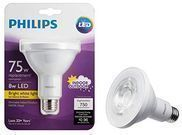 Philips 75-watt Equivalent PAR30 LED Flood Light