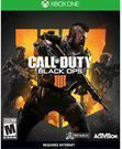 Call of Duty: Black Ops 4 - Xbox One/PS4/PC