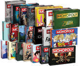 Monopoly Limited Edition Assortment
