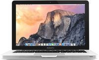 Apple MacBook Pro 13.3 Laptop - Refurbished A-Grade