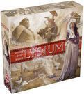 Asmodee Elysium Board Game