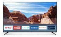 Seiki SC-70UK850N 70 4K Flat LED Ultra HD Smart TV