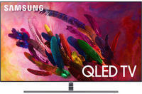 Samsung QN75Q7FN 75 QLED 4K HDTV