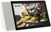 Lenovo 10 Smart Display with Google Assistant Built-In