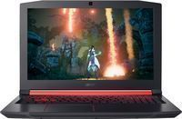 Acer Nitro 5 15.6 Laptop w/ AMD Ryzen 5 CPU