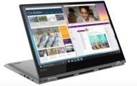 Lenovo Ideapad 14 2-in-1 Touch Screen Laptop