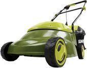 Sun Joe 14 12 Amp Electric Push Lawn Mower