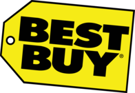 20% Off Best Buy
