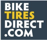 BikeTiresDirect Coupons