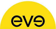 Eve Mattress Coupons