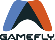 Gamefly.com Coupons