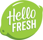 See Coupon HelloFresh