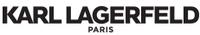 Karl Lagerfeld Paris Coupons